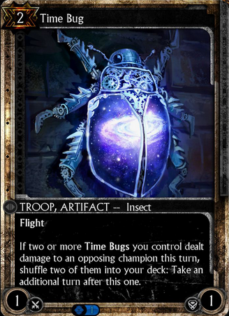 File:Time Bug.png