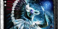 Ozawa, Cosmic Elder