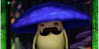 Fungus Royale