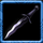 Feral Dagger