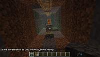 Lava Well Trap 4