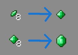 Emerald pic