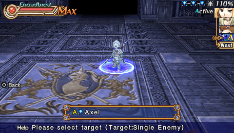 File:Enemy-axel.png