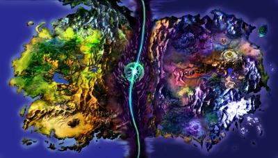 File:World of berge.jpg