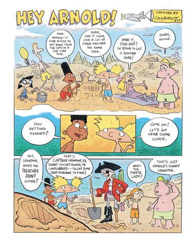 File:Nick comics 11. Page 1.jpg