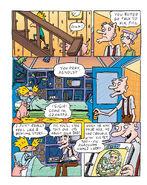 Nick comics 10. Page 4