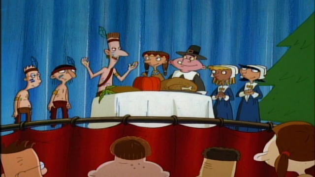 File:Arnold's Thanksgiving 9.png