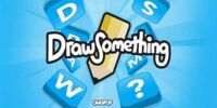 Draw Something Art by Craig Bartlett