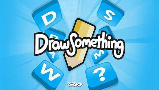 File:Drawsome.jpg
