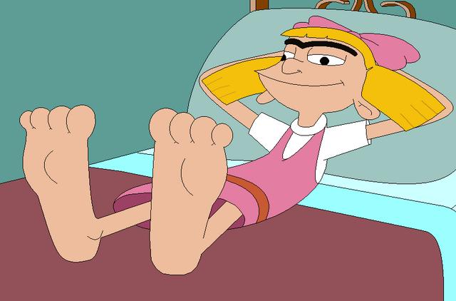 File:Helga pataki s feet pov 3 by gamekirby.png