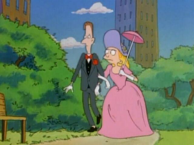 File:Helga's Boyfriend.jpg