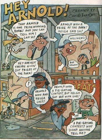 File:HAUF comics 15. Page 1.jpg