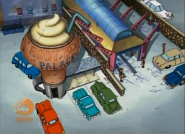 File:Root Beer Palace.png