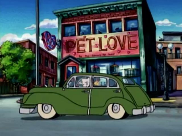 File:Pet Love.png