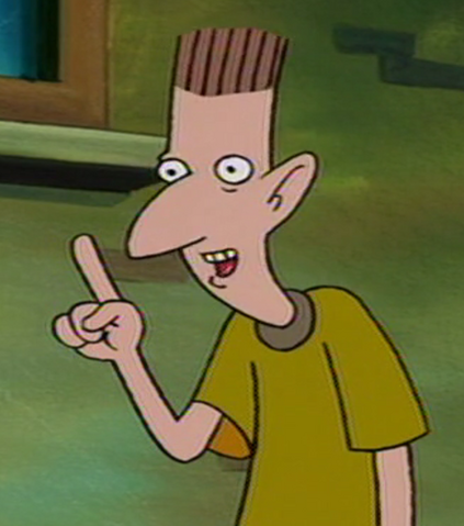 File:Stinky Peterson.png