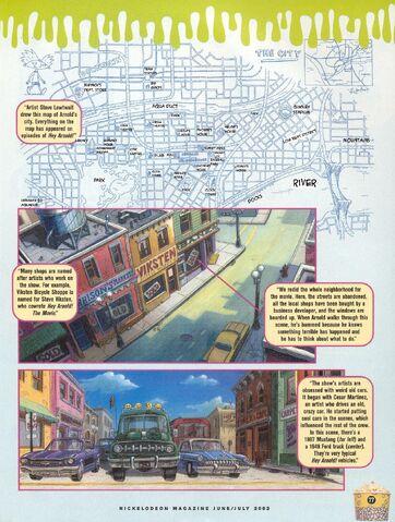 File:Map of Hillwood by by Steve Lowtwait.jpg