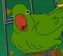 Helga's Parrot (episode)