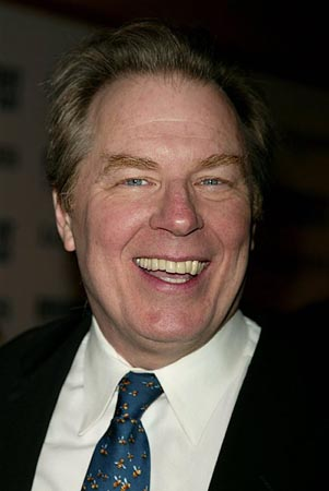 File:Michaelmckean.jpg