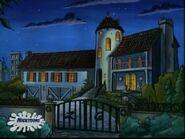Lorenzo'sHouse