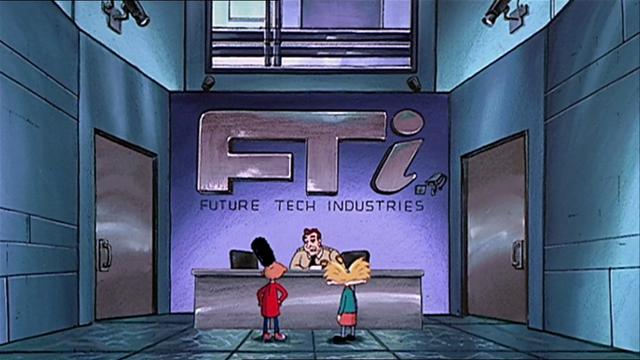 File:Movie 75.png