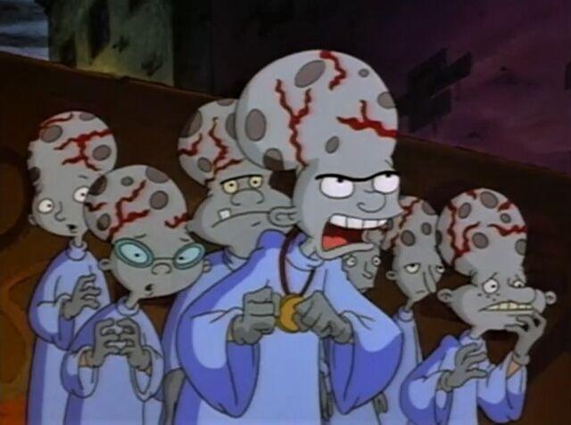 File:Arnold's Halloween.jpg