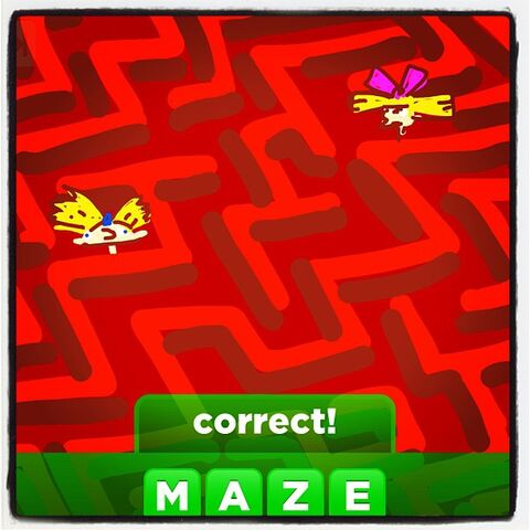 File:Maze.jpg