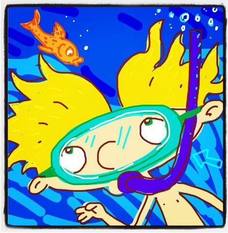 File:Snorkel.JPG
