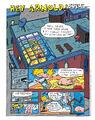 Nick comics 10. Page 1.jpg