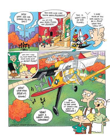 File:Nick comics 06. Page 2.jpg