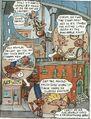 HAUF comics 15. Page 2.jpg