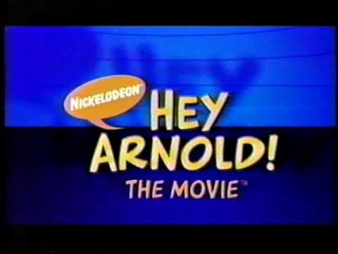 File:Hey Arnold! The Movie.jpeg