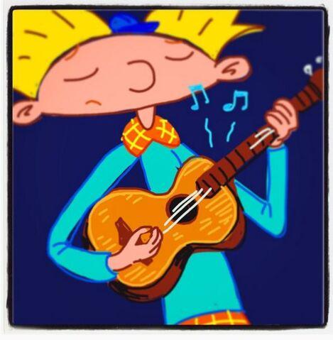 File:Musicy.JPG