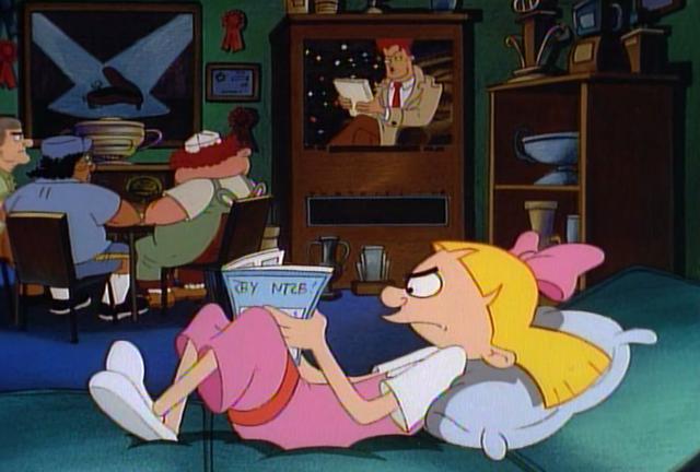 File:Helga mad at Bob again.png