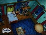 Lorenzo'sHouse2