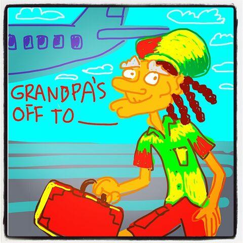 File:Jamaica take 2.jpg