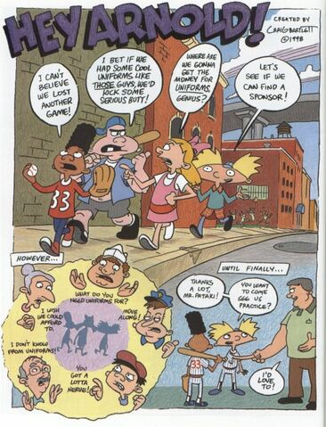 File:HAUF comics 08. Page 1.jpg