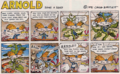 Simpsons Illustrated 03. Arnold Sows a Seed.png