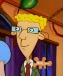 File:Hey Arnold - Robert.png