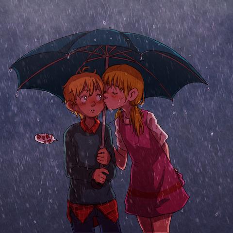 File:Umbrella by merrymarmalade-d6dv0cg.png
