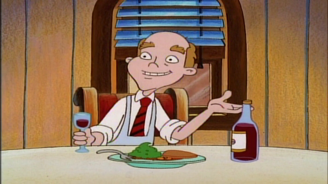 File:Arnold's Thanksgiving 34.png