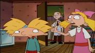 Arnold's Thanksgiving 39
