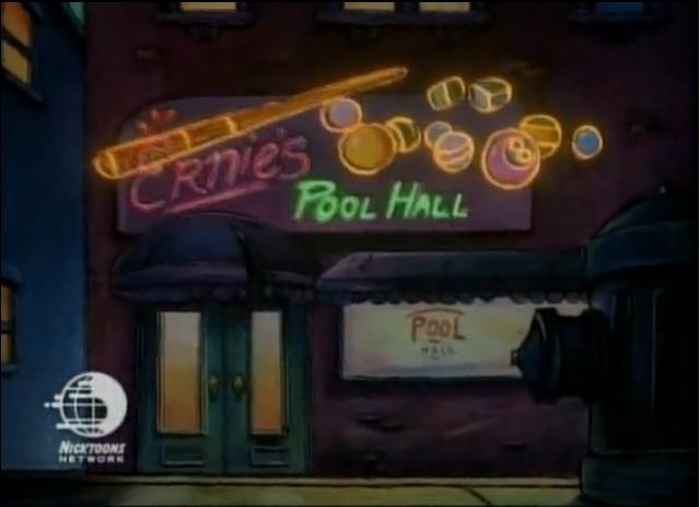 File:Ernie's Pool Hall.png