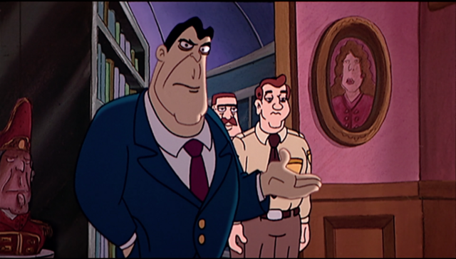 File:Scheck with his guards.png
