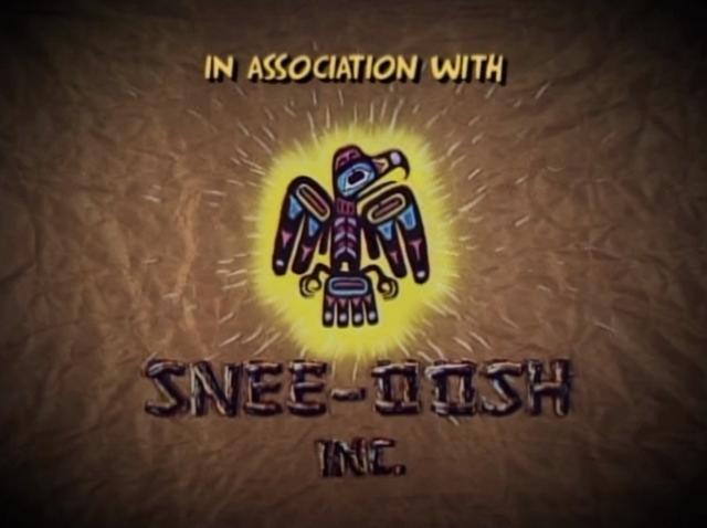 File:Snee Oosh In Association.png