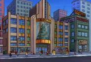 Arnold's Christmas 19
