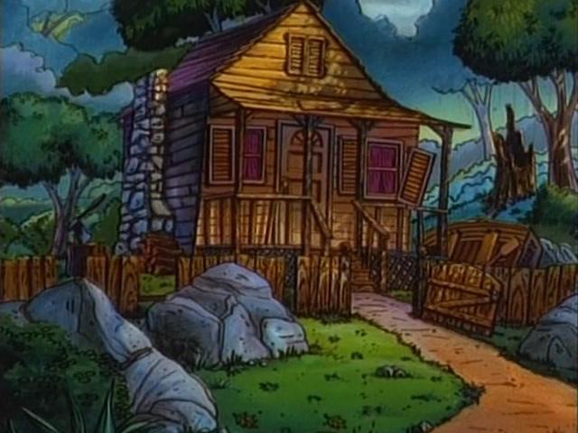 File:Agatha Caulfield's house.jpg