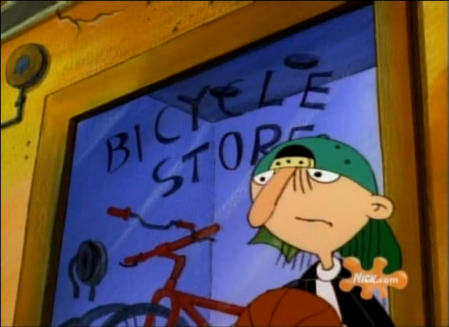 File:Bicycle Shop.png