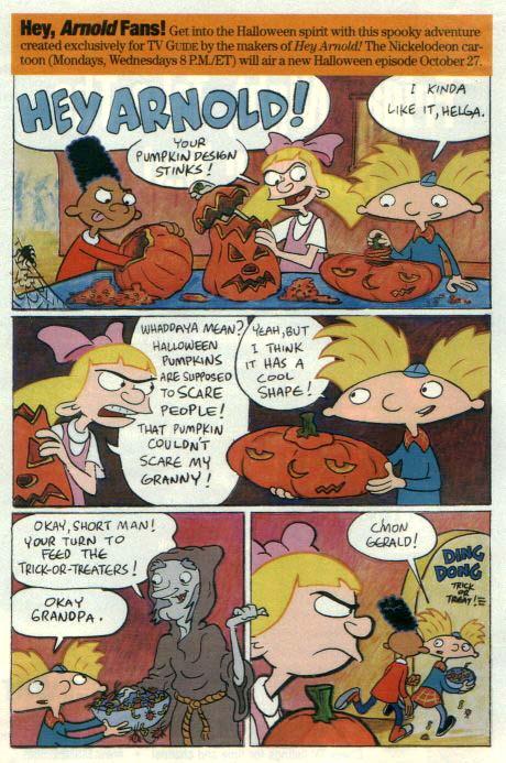 HAUF comics 06. Page 1