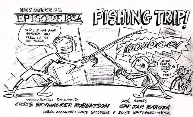 File:Fishing Trip storyboard cover.jpg