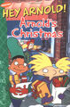 Chapter book 7. Arnold's Christmas.jpg